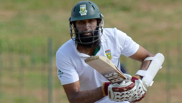 Hashim-Amla-drives