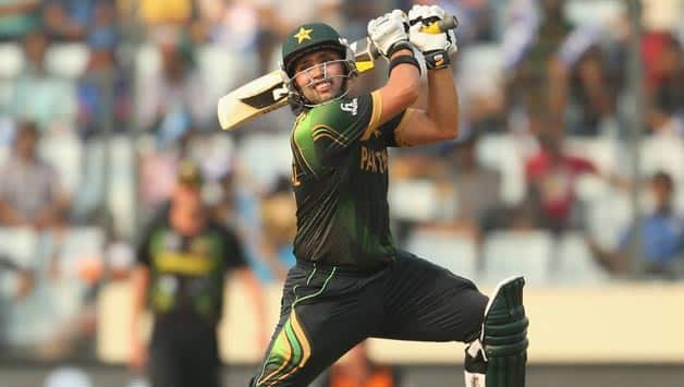 Kamran Akmal has been ignored for the tour of Sri Lanka © Getty images
