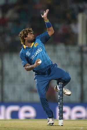 Lasith-Malinga-of-Sri-Lanka-bowls-during-the-ICC-World-Twenty20-Bangladesh-2014-Group-1-match--3-22