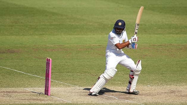 Mahela-Jayawardene-of-Sri-Lanka-bats-during-day-three-of-the-Third-Test-match-between-Australia-and-Sri