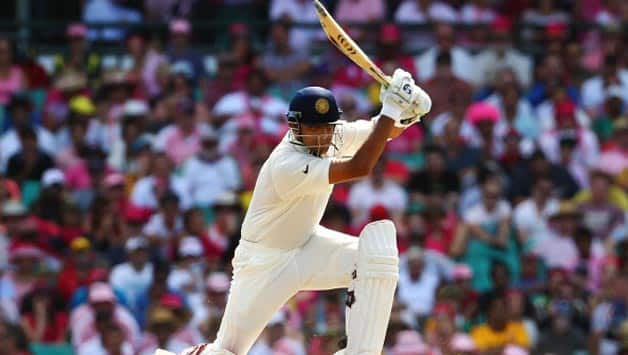 Dravid appointed as the mentor to the Indian team for the England series © Getty images