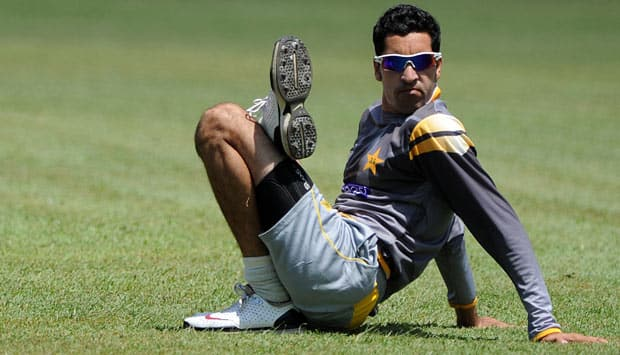 Umar-Gul-stretches-during-an-ICC-Twenty20-Cricket-World-Cup-practice-session