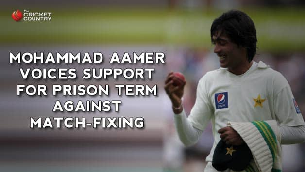 Aamer-voices-support-for-prison-term-against-match-fixing