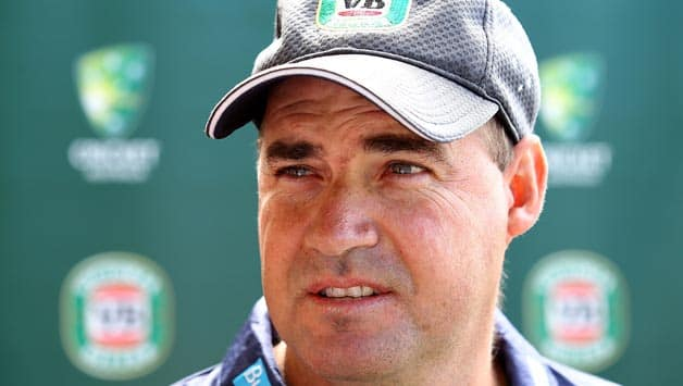 Mickey Arthur was sacked as Australia coach following few controversies © Getty Images