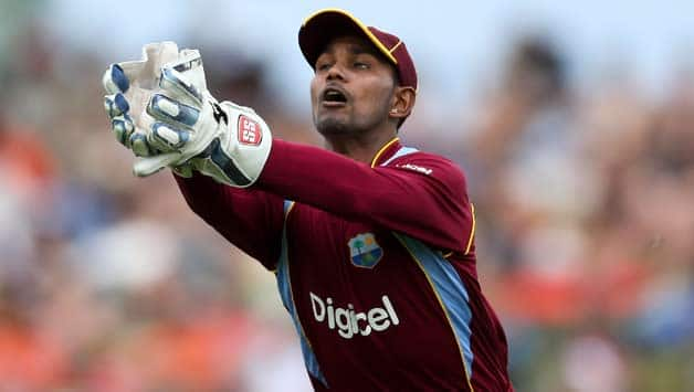 Denesh-Ramdin-of-the-West-Indies-takes-a-catch-game-four-of-the-One-Day-International-Series-b