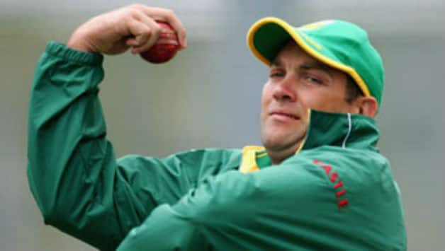In his 19  years long ODI career Jacques kallis played 328 matches scoring 11,579 runs and picked  up 273 wickets © Getty Images