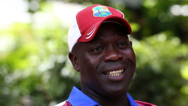 The West Indies Cricket Board stated that they had muutually agreed with coach Ottis Gibson to part ways © Getty Images