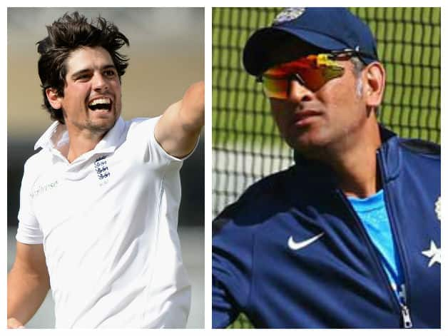 cook-dhoni