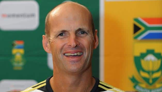 Coach-Gary-Kirsten-smiles-during-a-South-Africa-national-cricket-team-press-conference-at-the-Sandton-Southern