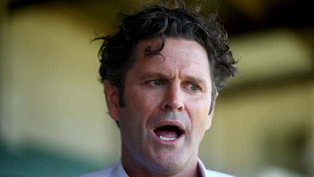 Former-New-Zealand-cricketer-Chris-Cairns-speaks-to-media-after-it-was-confirmed-to-him-that-he-was-under-investigation