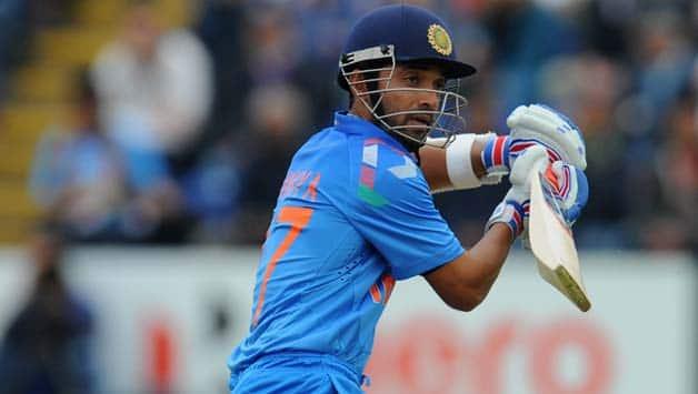India-batsman-Ajinkya-Rahane-picks-up-some-runs3