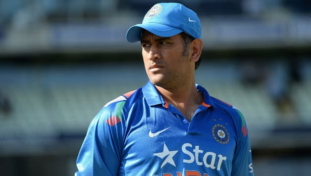 India played a perfect game against England in 4th ODI, says MS Dhoni