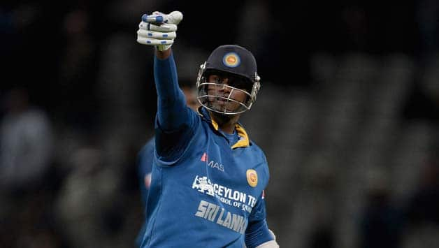 ICC World Cup 2015: New Zealand v Sri Lanka- Match Preview 2