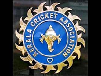 India-England ODI preparations in full swing: KCA