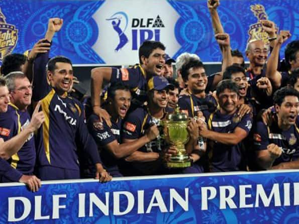 Need for IPL window as Test series takes a backseat due to the cash-rich T20 league
