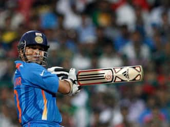 India should not fret over batting powerplay