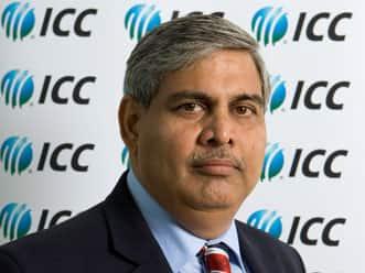 BCCI may abolish zonal selectors
