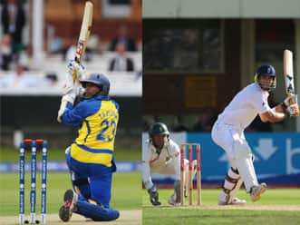 ICC World Cup 2011: Innovative strokes to watch out for