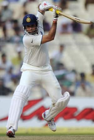 Live Scores - India vs West Indies, second Test match at Eden Gardens, Day 2