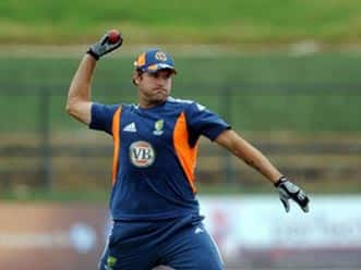 Australia need to improve a lot to win the Ashes: Ryan Harris