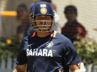 Sachin Tendulkar retains 12th spot in ICC Test rankings