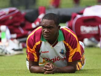WICB have throttled players like Gayle, Dwayne Bravo, Taylor & Sarwan