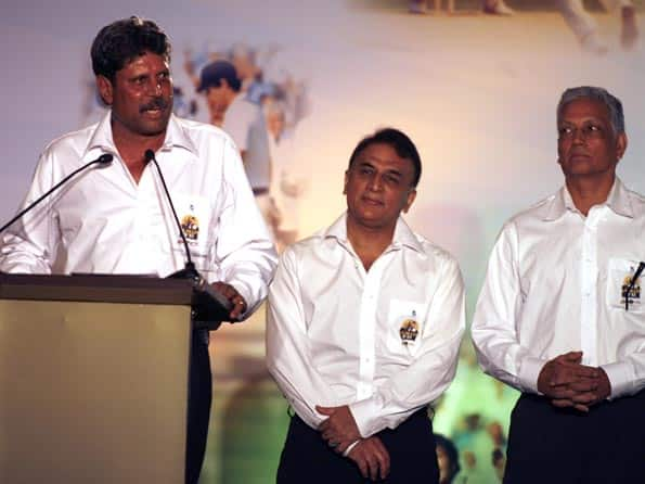 Zaheer Abbas used to come in my dreams: Kapil Dev