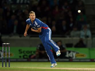 World T20 2012 Preview: Sri Lanka vs England
