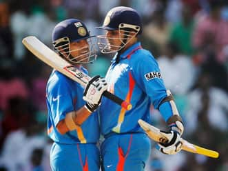 The entire nation will be waiting for Sachin's 100th ton