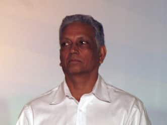 Mohinder Amarnath dismissed as national selector