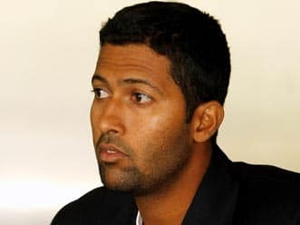 Selectors have been unfair to me, says Wasim Jaffer