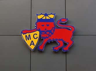 Vijay Merchant XI set to take first innings lead in MCA selection tournament