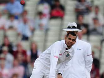 Sunil Narine wins ICC Emerging Cricketer of the Year Award