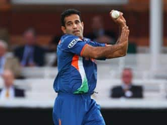 India needs Irfan Pathan back in the national fold