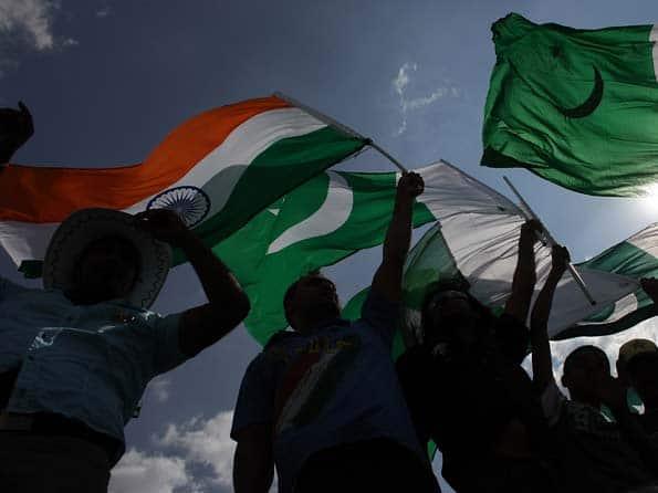 Virat Kohli, Yuvraj Singh should come good in India's key match against Pakistan