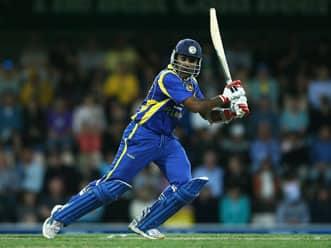 Mahela Jayawardene post match – Australia vs Sri Lanka, CB Series 12th ODI