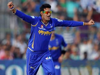 IPL 2012: Rajasthan Royals & Kings XI have produced sparkling talent