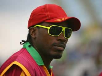 Chris Gayle refused national contract by West Indies board