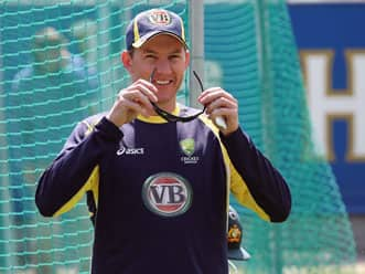 Mumbai court calls for investigation into alleged non-payment to Brett Lee