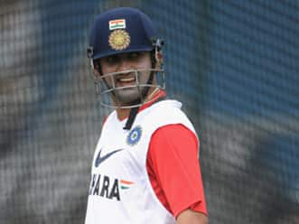 Gautam Gambhir to get married to Natasha Jain on Friday