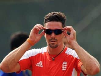 IPL 2012: Negative publicity of T20 league saddens Kevin Pietersen
