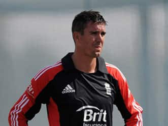 Kevin Pietersen might regret retirement decision: Ottis Gibson