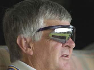 Glenn Turner calls for focus to make ODI format relevant
