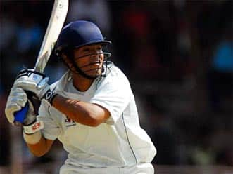 Ranji Trophy final: Vineet Saxena, Robin Bist take Rajasthan past 500
