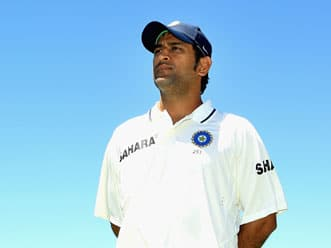 Does Dhoni have it in him to turnaround India's fortunes? Well, of course!