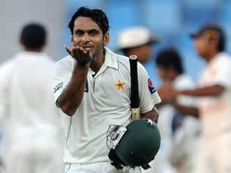 Mohammad Hafeez confident of Pakistan comeback against Sri Lanka