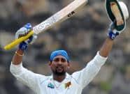 Sri Lanka vs Pakistan, 1st Test, Galle (Jun 22-26, 2012)