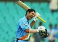 Yuvraj Singh's best cricket moments