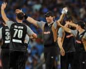 India vs New Zealand, 2nd T20, Chennai (Sep 11, 2012)