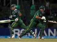 Bangladesh vs Pakistan, ICC World T20 Group D Match, Pallekele (Sep 25, 2012)